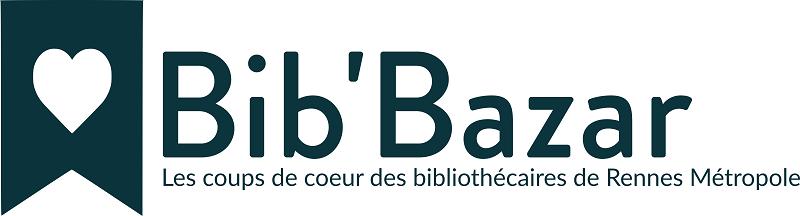 Bib'Bazar