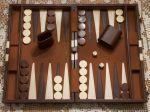 csm_backgammon_ef99c89299