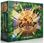 gobbit-3-p-image-63616-grande