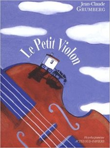 Le petit violon