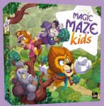 magic-maze-kids