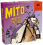 mito-p-image-63988-grande