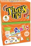 time-s-up-family-2-p-image-61814-grande