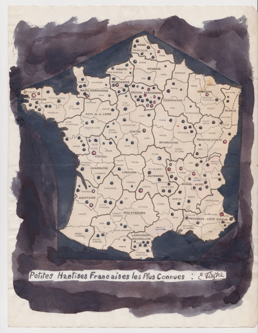 fig-39_123-carte_france_hantises