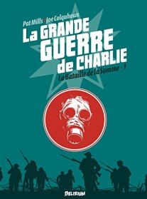 http://opac.si.leschampslibres.fr/iii/encore/record/C__Rb1803606__Sgrande%20guerre%20de%20charlie__P0%2C2__Orightresult__U__X6?lang=frf&suite=pearl
