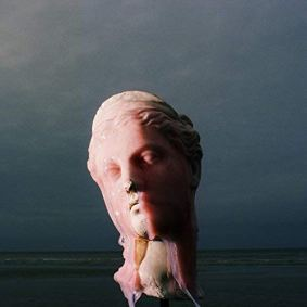 http://opac.si.leschampslibres.fr/iii/encore/record/C__Rb2005417__Snova%20materia__Orightresult__U__X4?lang=frf&suite=pearl