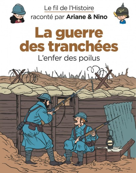 http://opac.si.leschampslibres.fr/iii/encore/record/C__Rb1991111__Senfer%20poilus%20guerre__Orightresult__U__X1?lang=frf&suite=pearl