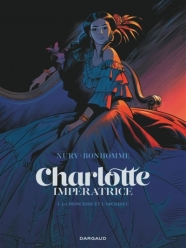 http://opac.si.leschampslibres.fr/iii/encore/record/C__Rb2001641__Scharlotte%20nury__Orightresult__U__X1?lang=frf&suite=pearl