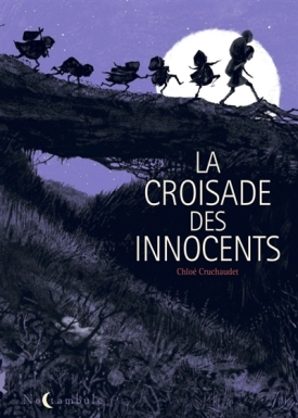 http://opac.si.leschampslibres.fr/iii/encore/record/C__Rb2005560__Scroisade%20innocents__Lf%3Afacetcollections%3A19%3A19%3ACatalogue%25252Bcollectif%25252Br%252525C3%252525A9gional%3A%3A__Orightresult__U__X2?lang=frf&suite=pearl