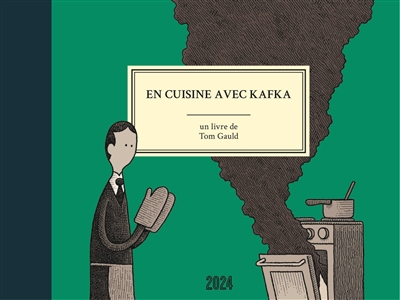 http://opac.si.leschampslibres.fr/iii/encore/record/C__Rb1981136__Scuisine%20kafka__Lf%3Afacetcollections%3A19%3A19%3ACatalogue%25252Bcollectif%25252Br%252525C3%252525A9gional%3A%3A__Ff%3Afacetcollections%3A19%3A19%3ACatalogue%25252Bcollectif%25252Br%252525C3%252525A9gional%3A%3A__Orightresult__U__X2?lang=frf&suite=pearl