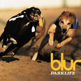 http://opac.si.leschampslibres.fr/iii/encore/record/C__Rb1163300__Sblur%20parklife__Orightresult__U__X2?lang=frf&suite=pearl