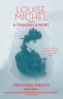 https://opac.si.leschampslibres.fr/iii/encore/record/C__Rb1922925__Slouise%20michel%20%C3%A0%20travers%20la%20mort__Lf%3Afacetcollections%3A19%3A19%3ACatalogue%25252Bcollectif%25252Br%252525C3%252525A9gional%3A%3A__Ff%3Afacetcollections%3A19%3A19%3ACatalogue%25252Bcollectif%25252Br%252525C3%252525A9gional%3A%3A__Orightresult__U__X2?lang=frf&suite=pearl