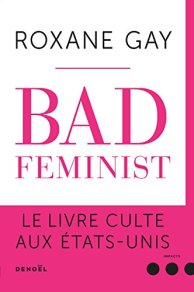https://opac.si.leschampslibres.fr/iii/encore/record/C__Rb1991696__Sbad%20feminist__Lf%3Afacetcollections%3A19%3A19%3ACatalogue%25252Bcollectif%25252Br%252525C3%252525A9gional%3A%3A__Ff%3Afacetcollections%3A19%3A19%3ACatalogue%25252Bcollectif%25252Br%252525C3%252525A9gional%3A%3A__Orightresult__U__X6?lang=frf&suite=pearl