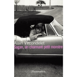 https://opac.si.leschampslibres.fr/iii/encore/record/C__Rb1361998__Sfran%C3%A7oise%20sagan%20monstre__Lf%3Afacetcollections%3A19%3A19%3ACatalogue%25252Bcollectif%25252Br%252525C3%252525A9gional%3A%3A__Ff%3Afacetcollections%3A19%3A19%3ACatalogue%25252Bcollectif%25252Br%252525C3%252525A9gional%3A%3A__Orightresult__U__X1?lang=frf&suite=pearl