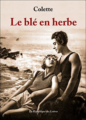 https://opac.si.leschampslibres.fr/iii/encore/record/C__Rb1643657__Sle%20bl%C3%A9%20en%20herbe%20colette__Lf%3Afacetcollections%3A19%3A19%3ACatalogue%25252Bcollectif%25252Br%252525C3%252525A9gional%3A%3A__Ff%3Afacetcollections%3A19%3A19%3ACatalogue%25252Bcollectif%25252Br%252525C3%252525A9gional%3A%3A__Orightresult__U__X4?lang=frf&suite=pearl