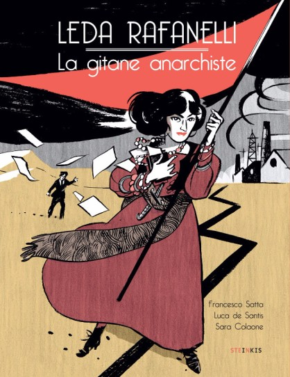 https://opac.si.leschampslibres.fr/iii/encore/record/C__Rb1985735__Sla%20gitane%20anarchiste__Lf%3Afacetcollections%3A19%3A19%3ACatalogue%25252Bcollectif%25252Br%252525C3%252525A9gional%3A%3A__Ff%3Afacetcollections%3A19%3A19%3ACatalogue%25252Bcollectif%25252Br%252525C3%252525A9gional%3A%3A__Orightresult__U__X3?lang=frf&suite=pearl