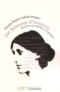 https://opac.si.leschampslibres.fr/iii/encore/record/C__Rb1787451__Sles%20faiseuses%20d%27histoires__Lf%3Afacetcollections%3A19%3A19%3ACatalogue%25252Bcollectif%25252Br%252525C3%252525A9gional%3A%3A__Ff%3Afacetcollections%3A19%3A19%3ACatalogue%25252Bcollectif%25252Br%252525C3%252525A9gional%3A%3A__Orightresult__U__X6?lang=frf&suite=pearl