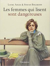https://opac.si.leschampslibres.fr/iii/encore/record/C__Rb1611119__Sles%20femmes%20qui%20lisent%20sont%20dangereuses__Lf%3Afacetcollections%3A19%3A19%3ACatalogue%25252Bcollectif%25252Br%252525C3%252525A9gional%3A%3A__Ff%3Afacetcollections%3A19%3A19%3ACatalogue%25252Bcollectif%25252Br%252525C3%252525A9gional%3A%3A__Orightresult__U__X6?lang=frf&suite=pearl