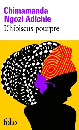 https://opac.si.leschampslibres.fr/iii/encore/record/C__Rb2000029__Sl%27hibiscus%20pourpre__Lf%3Afacetcollections%3A19%3A19%3ACatalogue%25252Bcollectif%25252Br%252525C3%252525A9gional%3A%3A__Ff%3Afacetcollections%3A19%3A19%3ACatalogue%25252Bcollectif%25252Br%252525C3%252525A9gional%3A%3A__Orightresult__U__X6?lang=frf&suite=pearl