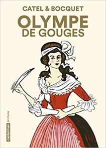 https://opac.si.leschampslibres.fr/iii/encore/record/C__Rb1813423__Solympe%20de%20gouges__Lf%3Afacetcollections%3A19%3A19%3ACatalogue%25252Bcollectif%25252Br%252525C3%252525A9gional%3A%3A__Ff%3Afacetcollections%3A19%3A19%3ACatalogue%25252Bcollectif%25252Br%252525C3%252525A9gional%3A%3A__P0%2C1__Orightresult__U__X6?lang=frf&suite=pearl