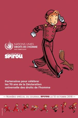 Spirou-ONU-FB_TW