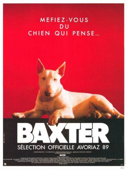 http://opac.si.leschampslibres.fr/iii/encore/record/C__Rb1617170__Sbaxter__Ff%3Afacetmediatype%3Ag%3Ag%3AFilm%3A%3A__Orightresult__U__X6;jsessionid=E696FE92CD2377348D70F95B9BE046E2?lang=frf&suite=pearl