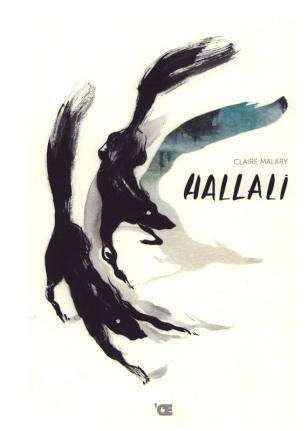 https://bib-bazar.blog/2019/03/26/hallali-claire-malary/