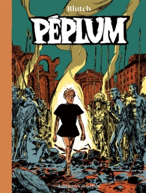 https://opac.si.leschampslibres.fr/iii/encore/record/C__Rb1766819__Speplum%20blutch__Lf%3Afacetcollections%3A19%3A19%3ACatalogue%25252Bcollectif%25252Br%252525C3%252525A9gional%3A%3A__Ff%3Afacetcollections%3A19%3A19%3ACatalogue%25252Bcollectif%25252Br%252525C3%252525A9gional%3A%3A__Orightresult__U__X2?lang=frf&suite=pearl