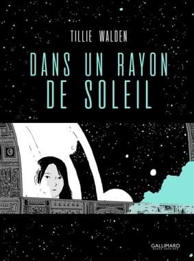 https://opac.si.leschampslibres.fr/iii/encore/record/C__Rb2011263__Srayon%20soleil%20walden__Lf%3Afacetcollections%3A19%3A19%3ACatalogue%25252Bcollectif%25252Br%252525C3%252525A9gional%3A%3A__Ff%3Afacetcollections%3A19%3A19%3ACatalogue%25252Bcollectif%25252Br%252525C3%252525A9gional%3A%3A__Orightresult__U__X2?lang=frf&suite=pearl