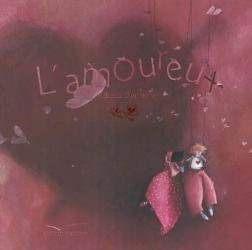 https://opac.si.leschampslibres.fr/iii/encore/record/C__Rb1405862__Samoureux%20dautremer__Orightresult__U__X2?lang=frf&suite=pearl