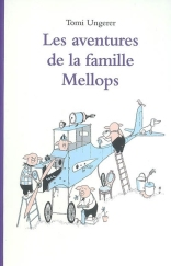 https://opac.si.leschampslibres.fr/iii/encore/record/C__Rb1694042__Sfamille%20mellops__Orightresult__U__X6?lang=frf&suite=pearl