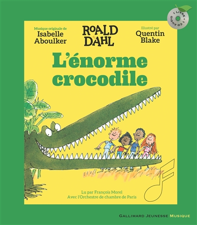 https://opac.si.leschampslibres.fr/iii/encore/record/C__Rb1994728__S%C3%A9norme%20crocodile__Orightresult__U__X6?lang=frf&suite=pearl