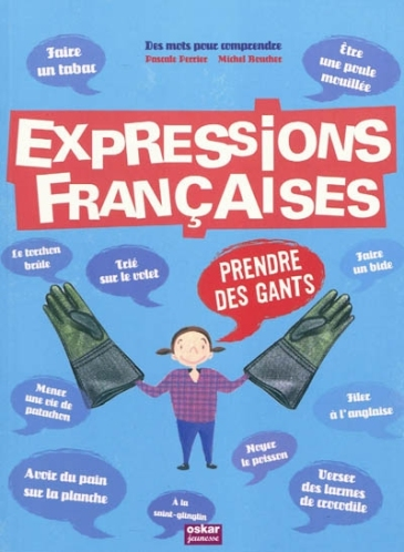 https://opac.si.leschampslibres.fr/iii/encore/record/C__Rb1764728__Sexpressions%20fran%C3%A7aises__Ff%3Afacetcollections%3A21%3A21%3ACatalogue%20enfants%3A%3A__P0%2C4__Orightresult__U__X6?lang=frf&suite=pearl