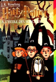 https://opac.si.leschampslibres.fr/iii/encore/record/C__Rb1323755__Sharry%20potter%201__Ff%3Afacetmediatype%3Aa%3Aa%3ATexte%20imprim%C3%A9%3A%3A__P0%2C3__Orightresult__U__X3?lang=frf&suite=pearl