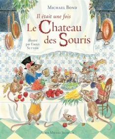 https://opac.si.leschampslibres.fr/iii/encore/record/C__Rb1966549__Schateau%20souris__Orightresult__U__X2?lang=frf&suite=pearl