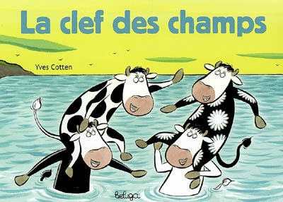 https://opac.si.leschampslibres.fr/iii/encore/record/C__Rb1769153__Sclef%20des%20champs__Orightresult__U__X6?lang=frf&suite=pearl