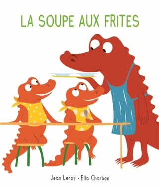 https://opac.si.leschampslibres.fr/iii/encore/record/C__Rb1963183__Ssoupe%20frites__Orightresult__U__X2?lang=frf&suite=pearl