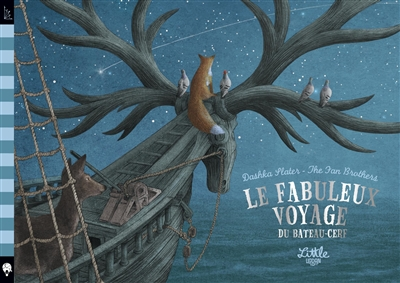 https://opac.si.leschampslibres.fr/iii/encore/record/C__Rb1987117__Sfabuleux%20voyage%20bateau__Orightresult__U__X2?lang=frf&suite=pearl