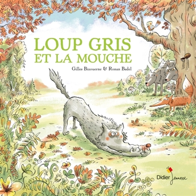 https://opac.si.leschampslibres.fr/iii/encore/record/C__Rb1968035__Sloup%20gris%20mouche__Orightresult__U__X2?lang=frf&suite=pearl