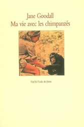 https://opac.si.leschampslibres.fr/iii/encore/record/C__Rb1016530__Sma%20vie%20chimpanz%C3%A9s__P0%2C1__Orightresult__U__X2?lang=frf&suite=pearl