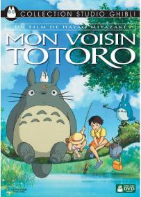 https://opac.si.leschampslibres.fr/iii/encore/record/C__Rb1618135__Smon%20voisin%20totoro__Ff%3Afacetmediatype%3Ag%3Ag%3AFilm%3A%3A__P0%2C1__Orightresult__U__X6?lang=frf&suite=pearl