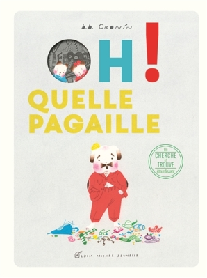 https://opac.si.leschampslibres.fr/iii/encore/record/C__Rb2006496__Soh%20pagaille__Orightresult__U__X2?lang=frf&suite=pearl