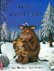 https://opac.si.leschampslibres.fr/iii/encore/record/C__Rb1492224__Sgruffalo__P0%2C4__Orightresult__U__X6?lang=frf&suite=pearl