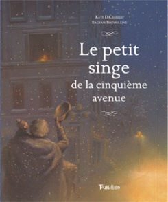 https://opac.si.leschampslibres.fr/iii/encore/record/C__Rb1707264__Spetit%20singe%20dicamillo__Orightresult__U__X2?lang=frf&suite=pearl