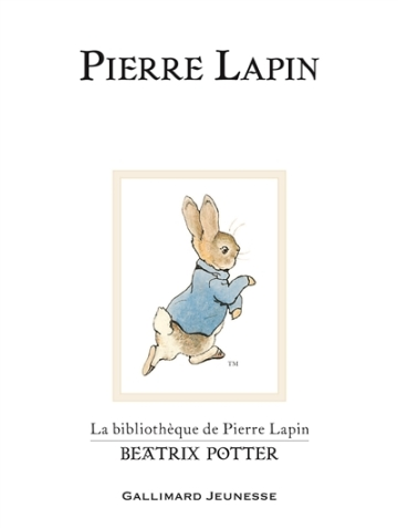 https://opac.si.leschampslibres.fr/iii/encore/record/C__Rb1008288__Spierre%20lapin%20potter__P0%2C24__Orightresult__U__X2?lang=frf&suite=pearl
