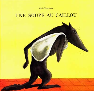 https://opac.si.leschampslibres.fr/iii/encore/record/C__Rb1326829__Ssoupe%20caillou%20vaugelade__Orightresult__U__X2?lang=frf&suite=pearl