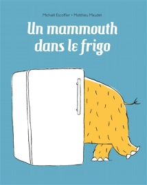 https://opac.si.leschampslibres.fr/iii/encore/record/C__Rb1794743__Smammouth%20frigo__P0%2C1__Orightresult__U__X2?lang=frf&suite=pearl