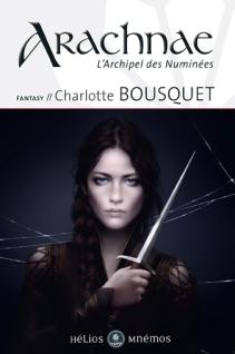 BousquetC01