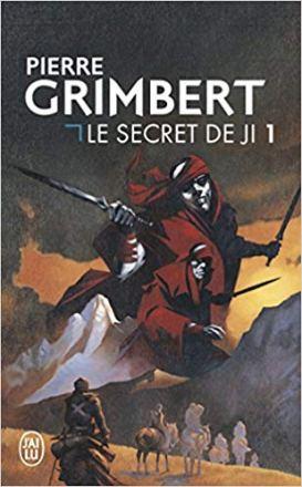 GrimbertP01