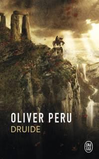 PeruO01